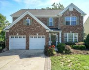 304 Hinton View Lane, Knightdale image