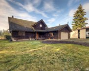 15010 74th Ave E, Puyallup image