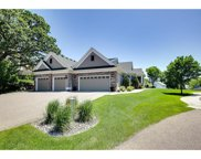 7140 Waterstone Circle, Woodbury image