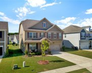 2025  Union Grove Lane, Indian Trail image