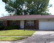 12834 Fox Haven, Florissant image