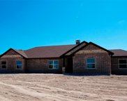 Lot 11 Midway Road, Weatherford image