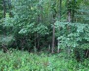 LT 37 Mountain Valley Lane, Blairsville image
