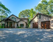 21335  Yellowstone Lane, Foresthill image