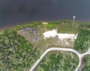 16468 Legget Circle, Port Charlotte image