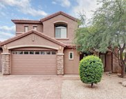 3409 W Languid Lane, Phoenix image