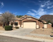 4460 W Calle Don Clemente, Tucson image
