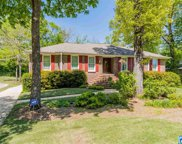 3521 Brookfield Rd, Hoover image
