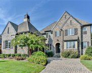 8720  Thornbury Place Unit #50, Waxhaw image