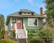 2506 1st Ave W, Seattle image