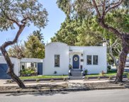 811 Pine Ave, Pacific Grove image