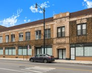 3508-16 South Halsted Street, Chicago image