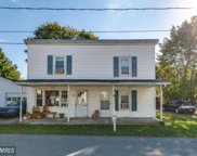 909 CENTRAL AVENUE, Sykesville image
