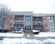1235 S Maple Unit 204, Ann Arbor image