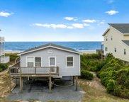 253 Ocean Boulevard W, Holden Beach image