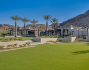7755 N Foothill Drive S, Paradise Valley image