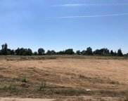 6acres International/Armstrong, Clovis image