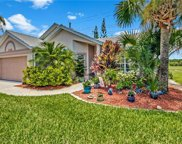 12821 Eagle Pointe CIR, Fort Myers image