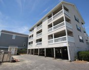 1510 S Ocean Blvd Unit 203, Surfside Beach image