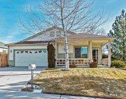 1480 Saturno Heights Drive, Reno image