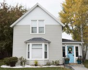 1531 Beck Ave, Cody image