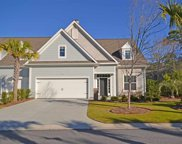 35 Golf Club Circle Unit 12, Pawleys Island image