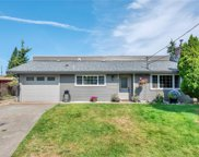 451 Reavie  Rd, Campbell River image