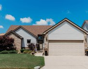 46755 Heather Ln, Chesterfield image