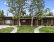 2168 E Fardown  Ave S, Holladay image