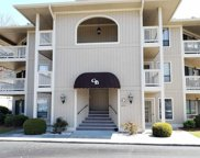 4214 Pinehurst Circle Unit G-4, Little River image