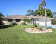 566 Reading Street Nw, Port Charlotte image