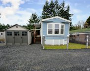 2008 3rd Ave W, Bremerton image
