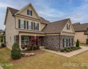 2076 Tatton Hall  Road, Fort Mill image