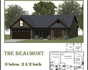 650 Cub Branch Drive lot 70, Spartanburg image