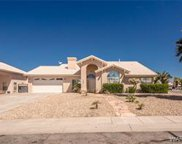 1969 E Crater Lake Drive, Fort Mohave image