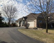4174 Kindred Way, Lake Elmo image