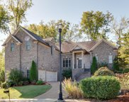 3005 Zeal Ct, Spring Hill image