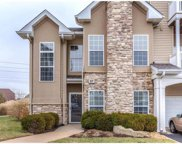 57 Scenic Cove, St Charles image