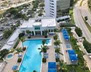 300 S Australian Avenue Unit #1615, West Palm Beach image