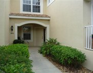 9000 Spring Run Blvd Unit 804, Estero image