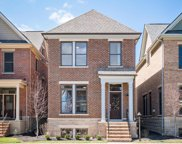 859 Pullman Way, Grandview Heights image