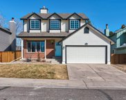 1126 Brittany Way, Highlands Ranch image