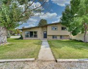 502  Vista Grande Drive, Grand Junction image