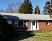 3405 Knoxville Hwy, Wartburg image