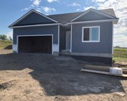 1609 Hackenberry Place, Granger image