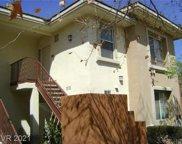 913 Duckhorn Court Unit 201, Las Vegas image