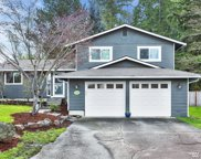 5104 86th Place SW, Mukilteo image