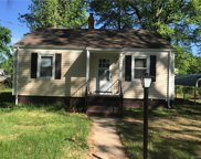 4420 Cogbill Road, Chesterfield image