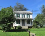 1030 Willow Street Pike, Lancaster image