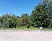 8332 BEERS, Swartz Creek image